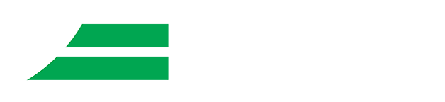 Jönköpings skyltfabrik - logga